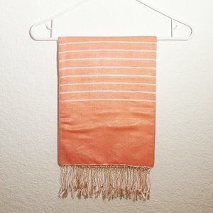 Accessories - Handmade pashmina shawl/scarf